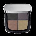 Mineral Quattro Eyeshadow 2C Mystic Glamour