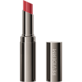 Mineral Glow Lips 1N Living Coral