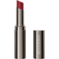 Mineral Glow Lips 2C Wild Rouge