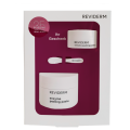 enzyme peeling paste (50 ml + 15 ml gratis)