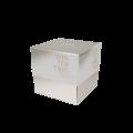 REVIDERM beauty box 2020 (1er)