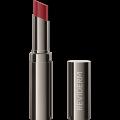 Mineral Glow Lips 1W Shiny Rubine