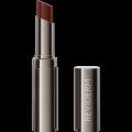 Mineral Glow Lips 3N Mystic Berry